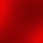 """2020年4月1日施行""""受動喫煙防止""""による当店の対応について"""